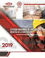 Obra Civil e instalaciones Mano de Obra Únicamente