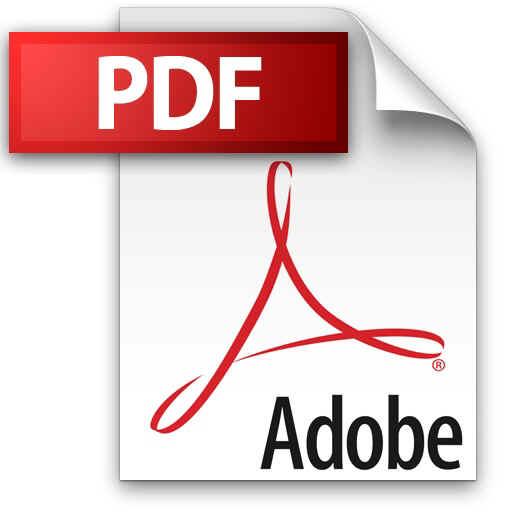PDF_Logo.jpg (20115 bytes)